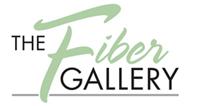 The Fiber Gallery