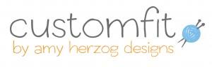 CF-Logo-update-print