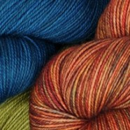 Annual Hazel Knits Trunk Show