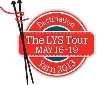 lys-2013-badge
